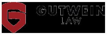 gut_landing_logo.png