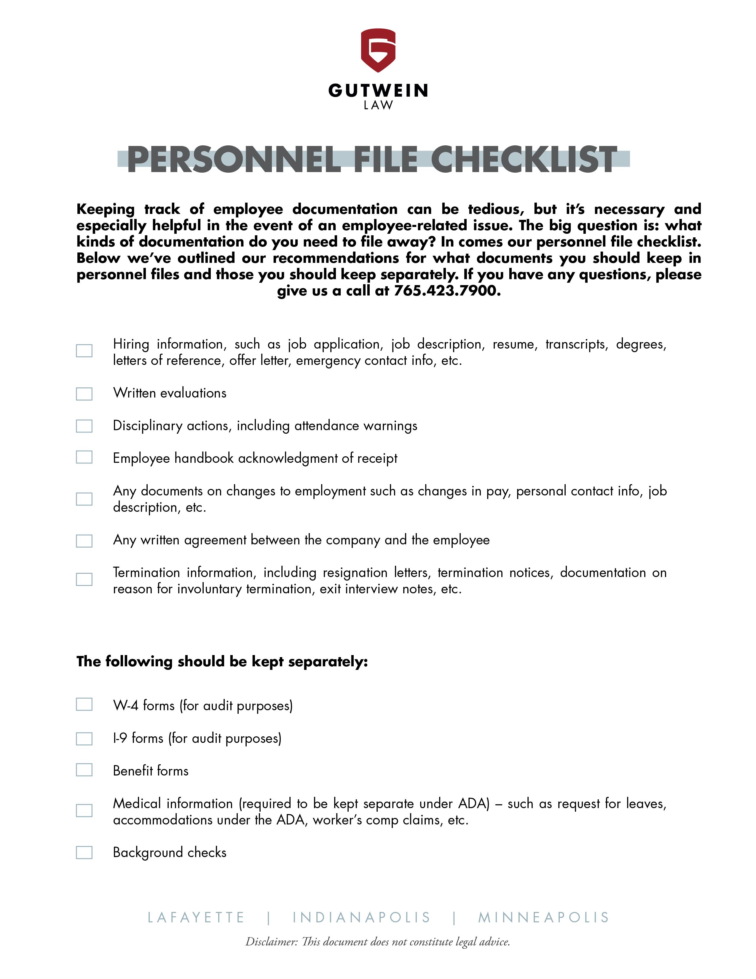 190522_personnel-file-checklist-01