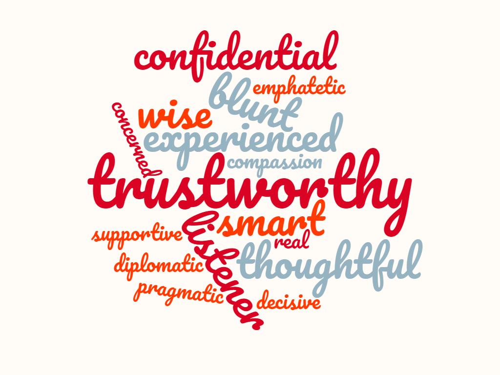 trusted-advisor-wordcloud